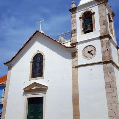 Igreja da Moita1