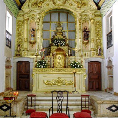 Igreja da Moita2